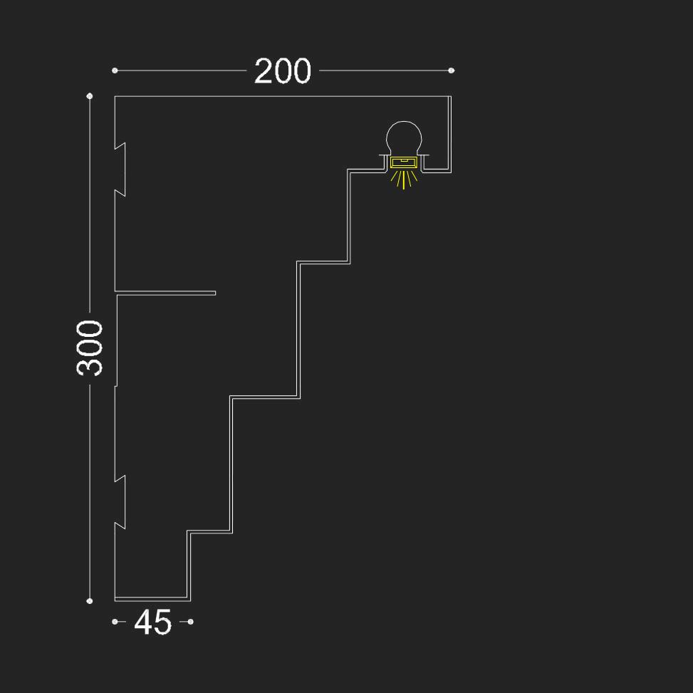 Eleni-Lighting-cornicioni-sottogronda-con-LED