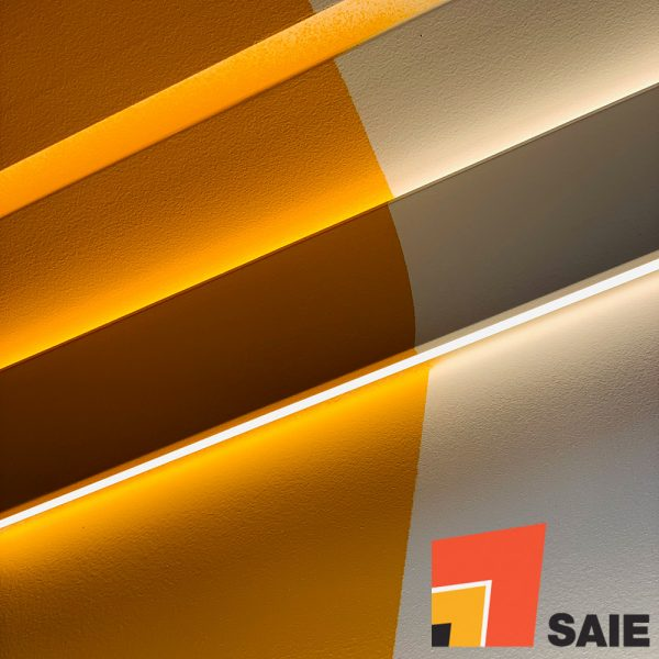 Eleni Lighting al Saie 2018
