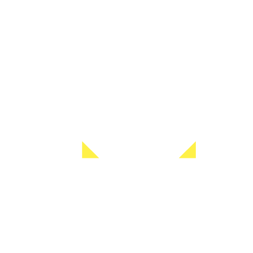 el112 sezione