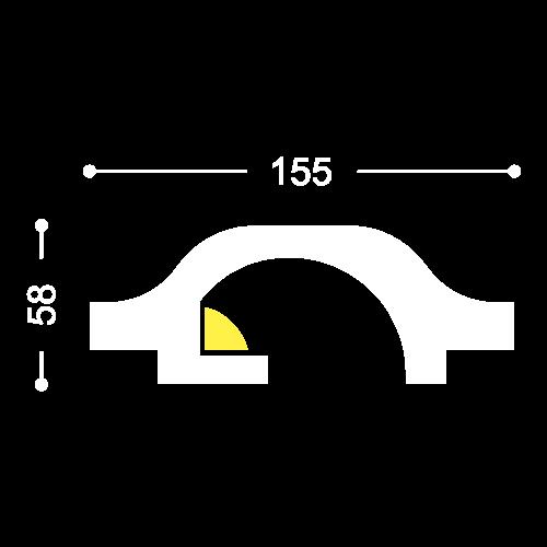 el119 sezione