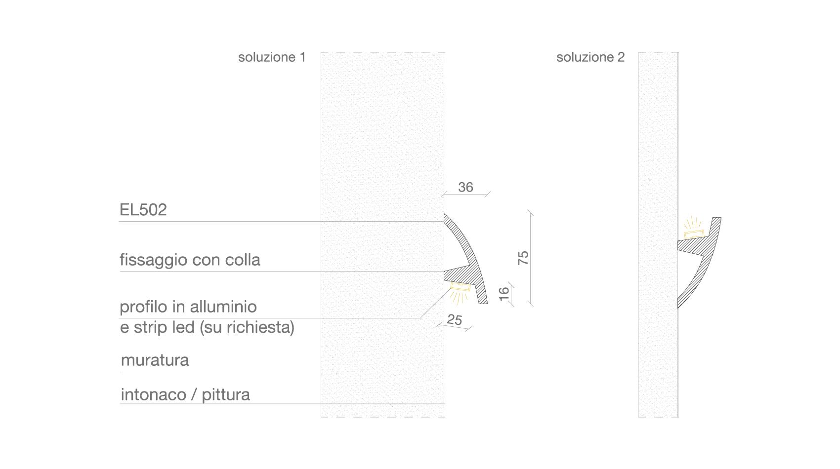 EL112-sezione-web