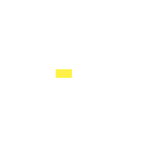 el701 sezione
