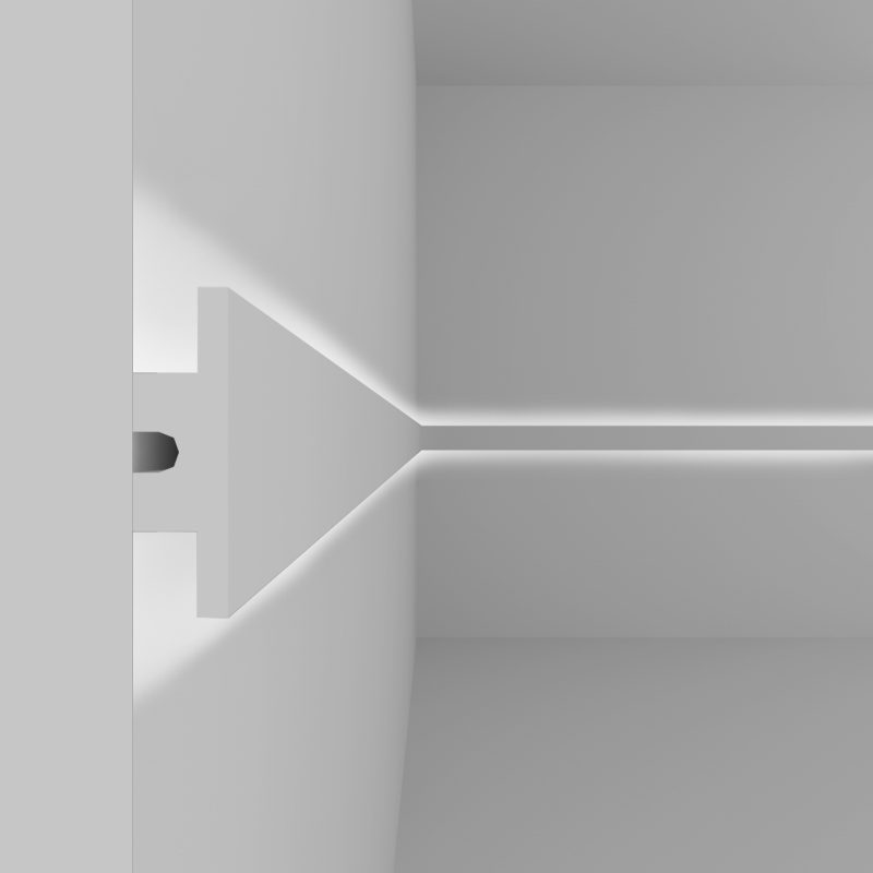 EL301-profili-illuminazione-indiretta-led