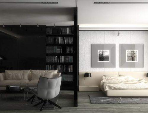Illuminazione diffusa soggiorno: consigli utili